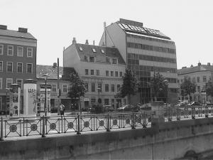 Schönbrunner Strasse